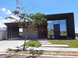 Casa á venda no Cond. Porto Rico Resort Residence