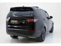 Land Rover Discovery NEW 3.0 TD6 HSE 258CV
