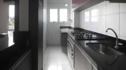 Apartamento à venda com 2 dormitórios em Partenon, Porto alegre cod:146176