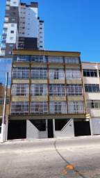 Apartamento com 1 quarto à venda, 66 m² - Centro - Guarapari/ES