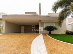 Casa com 3 suítes à venda, 268m² por R$ 1.250.000 no Jardim de Itapoan - Paulínia/SP