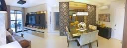 Apartamento à venda com 2 dormitórios em Balneário, Florianópolis cod:79294