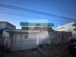 Casa à venda com 4 dormitórios em Aeroclube, João pessoa cod:36330