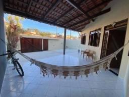 Casa à venda no bairro Antares - Maceió/AL