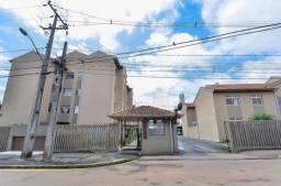Apartamento com 3 dormitórios - venda por R$ 198.000 ou aluguel por R$ 1.300/mês + taxa -