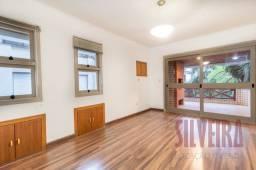 Apartamento para alugar com 2 dormitórios em Petrópolis, Porto alegre cod:8922
