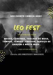 Léo Fest