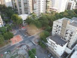 Título do anúncio: Sala à venda em Belo Horizonte