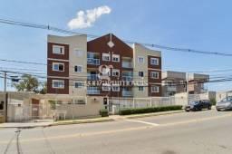Apartamento para alugar com 2 dormitórios em Santa cândida, Curitiba cod:15304001