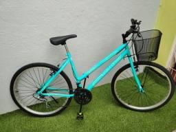 Título do anúncio: Bicicleta Bike Colli 2021