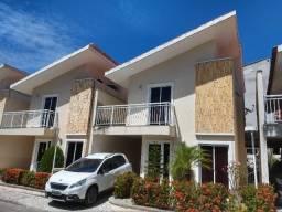 Oportunidade Maison Carmelle Duplex Condominio Alto Padrao Maraponga