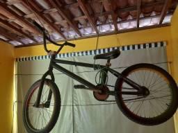 Bicicleta Pro-x