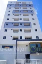 Título do anúncio: COD 1-219 Apartamento 3 Quartos, com 86 m2 no Bessa com excelente localização.
