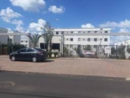 Apartamento com 2 dormitórios para alugar, 0 m² por R$ 800,00/mês - Fabrício - Uberaba/MG