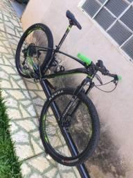 Bicicleta Oggi 7.3 2020