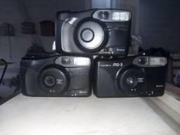Maquinas fotográficas