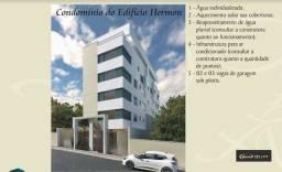 Título do anúncio: BELO HORIZONTE - Cobertura - Jaraguá
