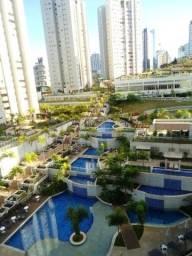 Título do anúncio: Apartamento para aluguel, 3 quartos, 1 suíte, 3 vagas, VILA DA SERRA - Nova Lima/MG