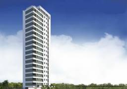 Título do anúncio: EM-Novo lançamento da Flamac, o Edifício Glória Luz | 3 quartos (1 suíte)