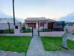 Título do anúncio: Casa com 3 dormitórios no bairro Pinheiro Machado