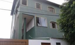 Apto próximo a Uniderp da Ceará - 2 quartos + 1 suíte