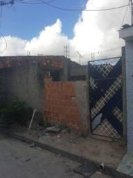 Título do anúncio: Casa em construção no Santos Dumont