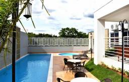 Título do anúncio: Casa com 3 dormitórios à venda, 153 m² por R$ 620.000,00 - Riviera D'Itália - Cuiabá/MT