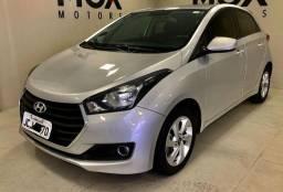 Título do anúncio: Hyundai HB20 Comfort Plus 1.0