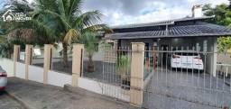 Casa para venda 3 quarto(s) água verde