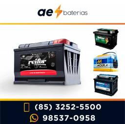 Bateria Carro Bateria Bateria prisma Bateria ka Bateria onix Bateria Bateria