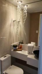 Apartamento para Venda em Salvador, Patamares, 3 dormitórios, 1 suíte, 3 banheiros, 1 vaga