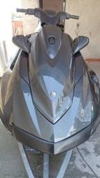 Título do anúncio: Yamaha Vx 1100