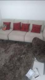 Título do anúncio: sofá retrátil