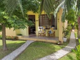 Título do anúncio: Casa 4 dormitórios à venda São João Santa Maria/RS
