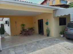 Título do anúncio: E.S perfeita casa em Campo Grande