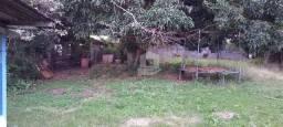 Título do anúncio: Terreno à venda, 360 m² por R$ 420.000,00 - Piratininga - Niterói/RJ