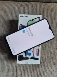 Título do anúncio: Samsung Galaxy A30s seminovo
