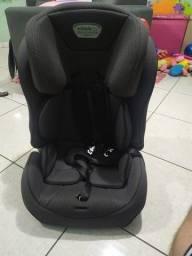 Título do anúncio: Cadeira Burigotto múltipla123