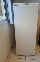 Refrigerador Eletrolux R250 - Usado em ótimo estado