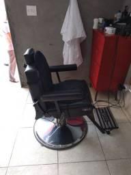 Cadeira Marri, ótimo estado