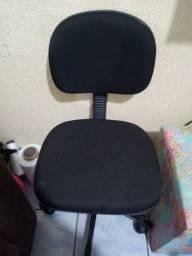 Título do anúncio: Cadeiras de escritório 250,00
