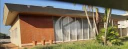 Casa com 4 dormitórios para alugar, 480 m² - Judith - Londrina/PR