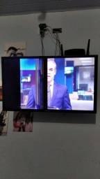 Vendo ou troco smart tv 32 polegadas