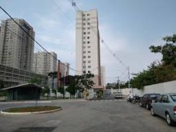 Título do anúncio: Apartamento para alugar com 2 dormitórios em Cidade industrial, Contagem cod:39087