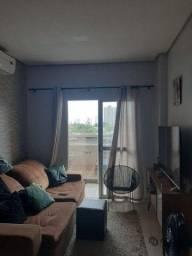 Título do anúncio: Apartamento com 2 dormitórios à venda, 61 m² por R$ 235.000,00 - Plano Diretor Sul - Palma