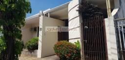 Imóvel Cial e Residencial p/Venda. A. Constr. 326 m²