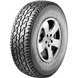 Pneu 235/60R16 100T | Dayton Bridgestone | Timberline A/T