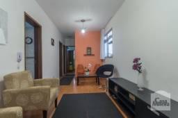 Título do anúncio: Apartamento à venda com 3 dormitórios em Estoril, Belo horizonte cod:373094