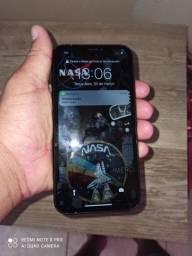 iPhone xr 128 gb Uberlândia!!!