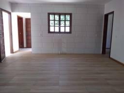 Título do anúncio: Casa à venda com 2 dormitórios em Pinheiro machado, Santa maria cod:4731114557